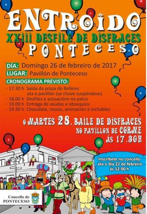 Ponteceso