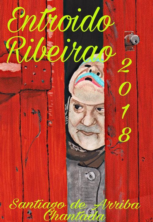 Ribeirao